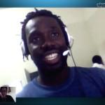 Skypewolof