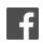 facebook fatimart