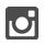 fatimart instagram