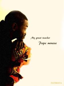 pape moussa & fatimata
