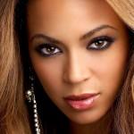 Beyonce-beyonce-35132464-1200-900