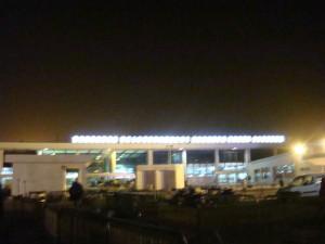 dakar-airport 2