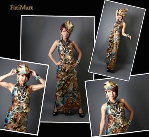 fatimarte1402mini