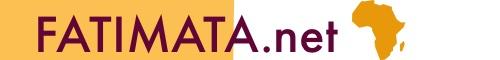 FATIMATA(ファティマタ)が発信するアフリカンダンス、ファッション、セネガル料理、旅行、ウォロフ語など。サバールダンスやガーナのアゾントダンス、初心者ダンス教室も紹介。