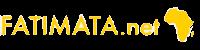 FATIMATA(ファティマタ)のホームページ。アフリカンダンス、アフリカンファッション、ウォロフ語、アフリカ旅行、初心者ダンス教室、ワークショップなど。