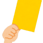 soccer_yellowcard
